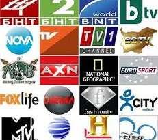 balgarska-televizia