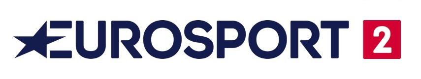 Www Eurosport 2