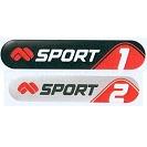 Mtel-Sport