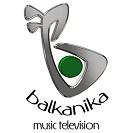 balkanika-logo