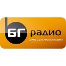 bgradio-logo