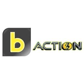 btv-action-logo