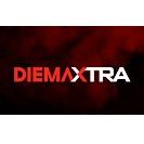 diema-extra-logo