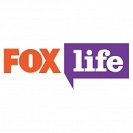 fox-life