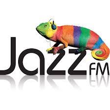 jazz-fm-logo