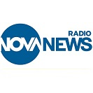 nova-news-logo