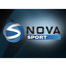 nova-sport-logo