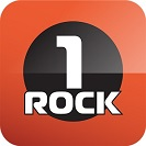 radio-1-rock-logo