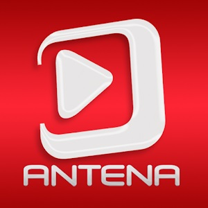 radio-antena-logo