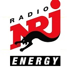 radio-energy-logo