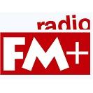 radio-fm+-logo