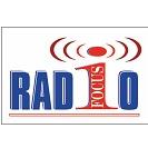 radio-focus-logo