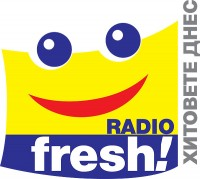 radio-fresh-logo