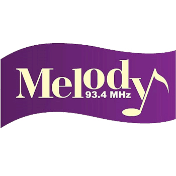 radio-melody-logo