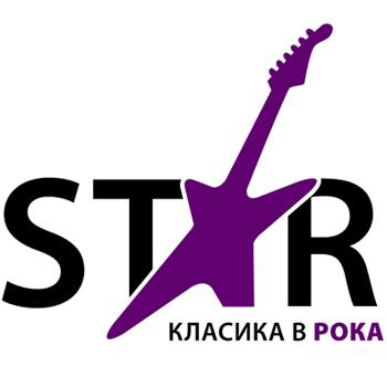 radio-star-fm-logo
