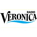 radio-veronika-logo