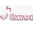 veselina-radio-logo