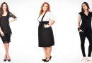 офис дрехи за жени