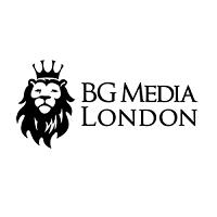 bg-media-london