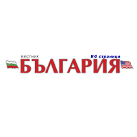 bulgaria-weekly