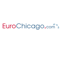 euro-chicago