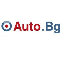 autobg-logo