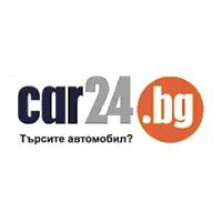 car24-logo