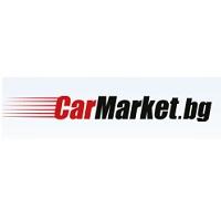 carmarket-logo