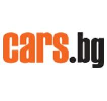 carsbg-logo