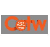 cotw-logo