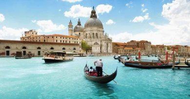 Travo.bg - за перфектна почивка в Италия