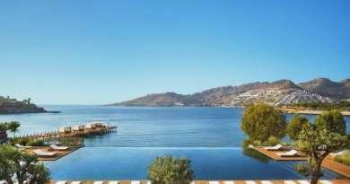 Спокойни и ползотворни туристически пътувания до Турция с VoyageLTD.com