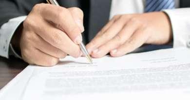 Счетоводни услуги за автоморги