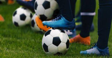 Прогнози за футболни срещи