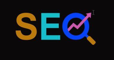 SEO услуги за сайтове