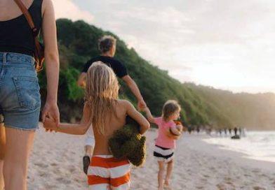 Отстъпки за туристически оферти онлайн