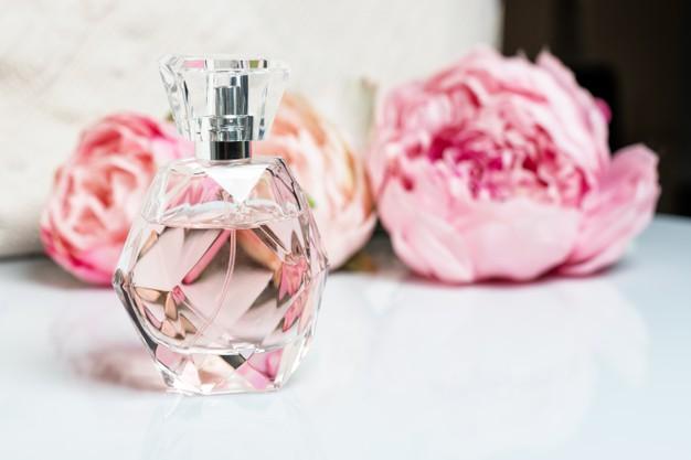 Заслужава ли си да закупим парфюми тестери